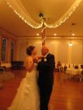 Sarah's wedding 121.JPG