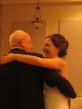 Sarah's wedding 122.JPG