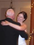 Sarah's wedding 123.JPG