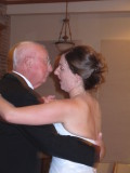 Sarah's wedding 124.JPG