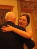 Sarah's wedding 125.JPG