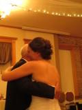 Sarah's wedding 126.JPG