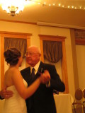 Sarah's wedding 127.JPG