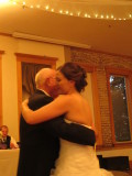 Sarah's wedding 128.JPG