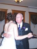 Sarah's wedding 129.JPG