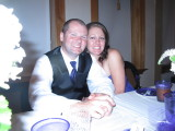 Sarah's wedding 131.JPG