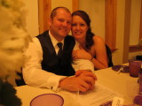 Sarah's wedding 132.JPG