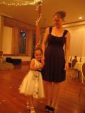 Sarah's wedding 133.JPG