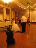 Sarah's wedding 137.JPG