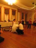 Sarah's wedding 138.JPG