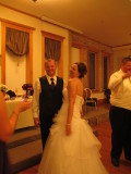Sarah's wedding 139.JPG