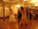 Sarah's wedding 140.JPG