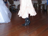 Sarah's wedding 142.JPG