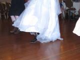 Sarah's wedding 143.JPG