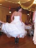 Sarah's wedding 145.JPG