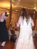 Sarah's wedding 148.JPG