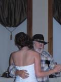Sarah's wedding 150.JPG