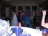 Sarah's wedding 154.JPG