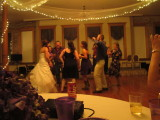 Sarah's wedding 155.JPG