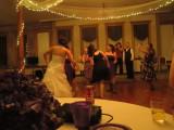 Sarah's wedding 156.JPG