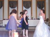 Sarah's wedding 159.JPG