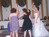 Sarah's wedding 161.JPG