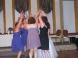 Sarah's wedding 162.JPG
