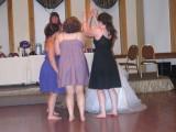Sarah's wedding 163.JPG