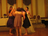 Sarah's wedding 164.JPG
