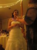 Sarah's wedding 165.JPG