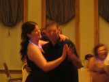 Sarah's wedding 167.JPG