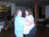 Sarah's wedding 171.JPG
