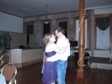 Sarah's wedding 172.JPG