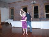 Sarah's wedding 175.JPG
