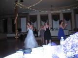 Sarah's wedding 178.JPG