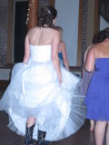Sarah's wedding 179.JPG