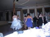 Sarah's wedding 180.JPG