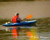 Kayaking DSC_0210.jpg