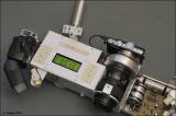 Final high-speed setup D309820