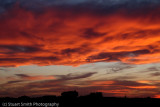 Sunset from the patio-0910.jpg