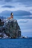 Splitrock Lighthouse 2