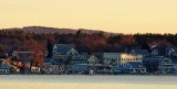 Wolfeboro awakens