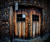 This old barn Ossipee NH