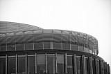Metropolitan Office Building - Pilsudski Square
