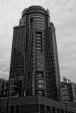 TP SA Tower