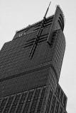 WTT Tower