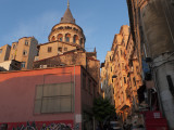 Galata tower5.jpg