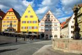 2009 Franconia (Germany)