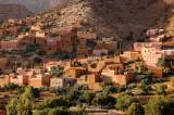 2006 Southern Morocco (Morocco)