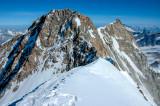 2009 Monte Rosa (Italy,Switzerland)